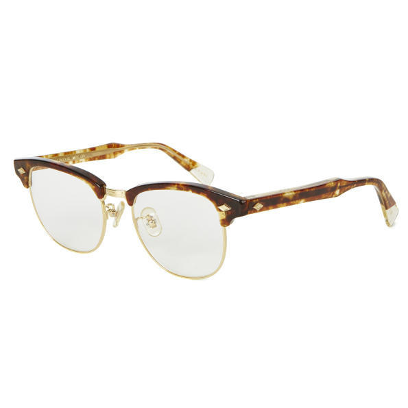 Luxury Master by KANEKO OPTICAL
