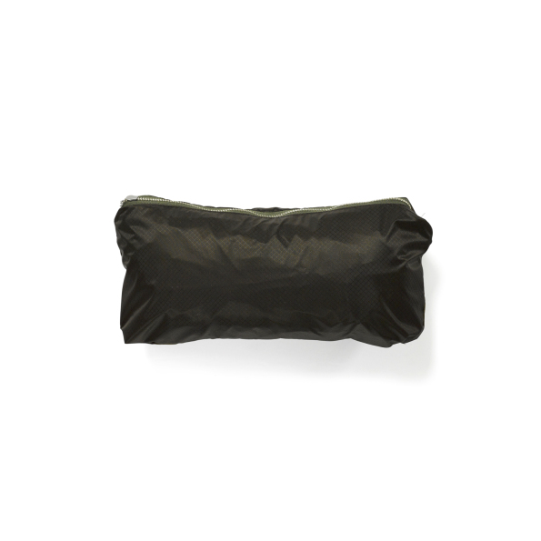 Packable Anorak