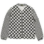Checker GO-1