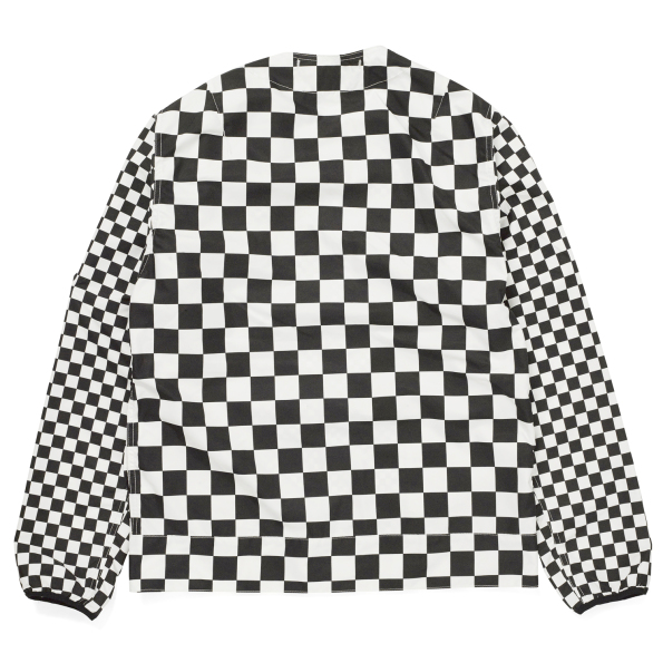Checker GO-1