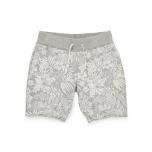 Aloha Shorts