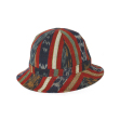 Guatemara Hat