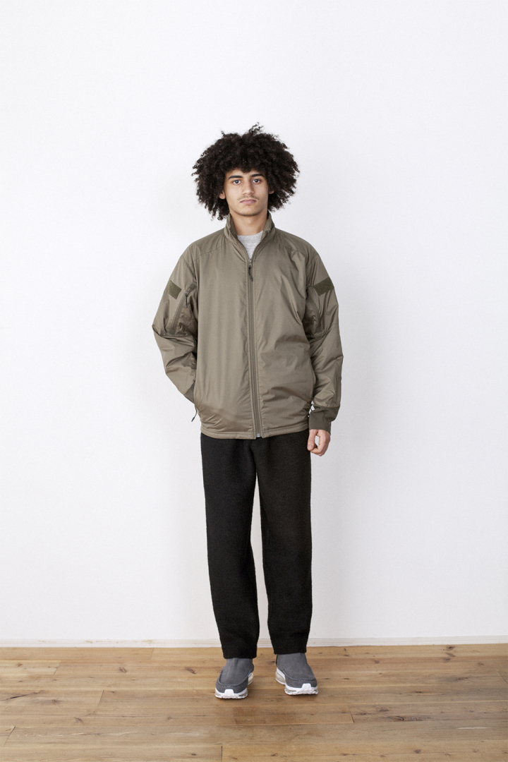2015AW LOOK3