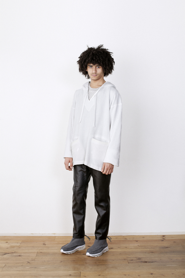 2015AW LOOK9