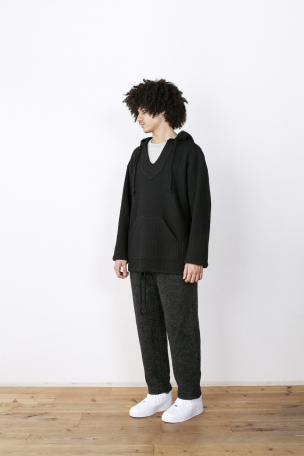 2015AW LOOK1