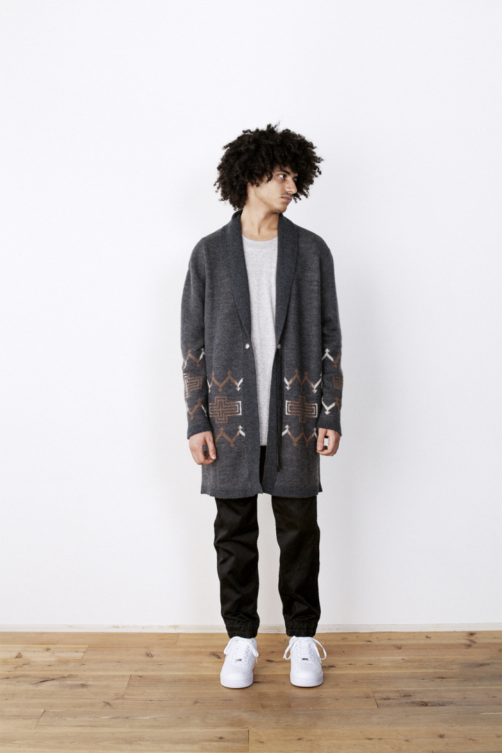 2015AW LOOK2