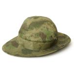 Mil Hat