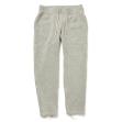 Polartec Trouser